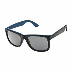 Arizona Sunglasses