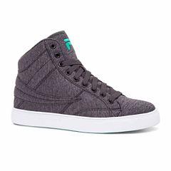 Fila Smokescreen Womens Athletic Shoes