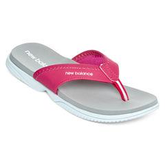 New Balance® Jojo Womens Sandals