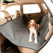 Pet Car Seat Saver