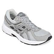 ASICS® GEL-Contend 3 Mens Running Shoes
