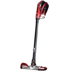 Dirt Devil® 360° Reach™ Pro Bagless Hand Vacuum Cleaner