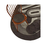 Colonial Mills® All-American 7-pc. Reversible Braided Rug Set