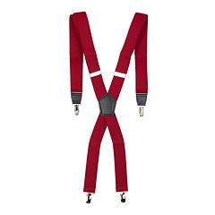 JF. J Ferrar® Suspenders