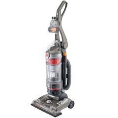 Hoover® WindTunnel® MAX™ Pet Plus Bagless Upright Vacuum Cleaner