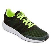 Adidas Cloudfoam Race K Boys Running Shoes