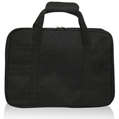Natico Laptop Messenger Bag