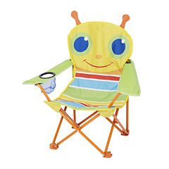 Melissa & Doug® Giddy Buggy Chair