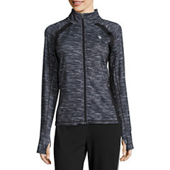 Us Polo Assn. Performance Jacket