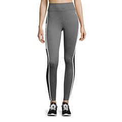 Us Polo Assn. Graphic Leggings