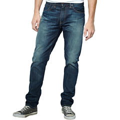 Levi's® 508™ Regular Taper Jeans
