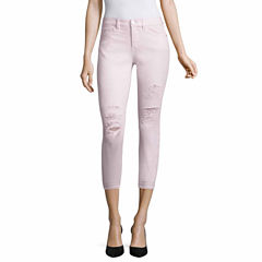 a.n.a Jeggings-Talls