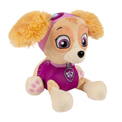 Paw Patrol Stuffed Animal