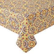 Feista Rio Table Linen Collection