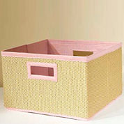 3-pcs Storage Basket Set