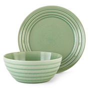 JCPenney Home™ Odessa 2-pc. Completer Set
