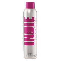 INDIE HAIR® Hair Spray no.superfirm - 9.1 oz.