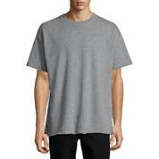 Arizona Short Sleeve Sweatshirt