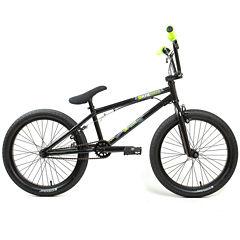 KHE Park Two Freestyle Boys' BMX Bicycle