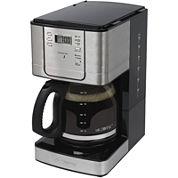 Mr. Coffee® 12-Cup Coffee Maker