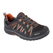 Skechers® Epic Adventure Bungee-Lace Womens Trail Shoes