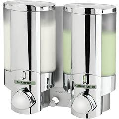 AVIVA Dispenser II