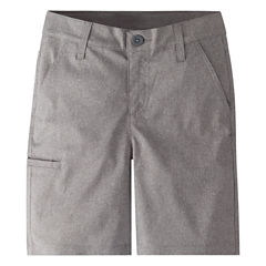 Levi's Quick Dry Shorts -Boys 8-20