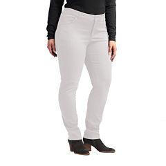 Lee Skinny Jeans-Plus