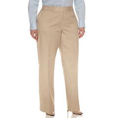 Liz Claiborne Trousers Plus