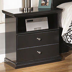 Signature Design by Ashley® Miley Night Stand