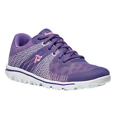 Propet Travelactiv Womens Sneakers