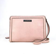 Liz Claiborne Cassie Crossbody Bag