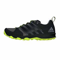 Adidas Galaxy Trail Mens Sneakers