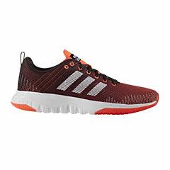 Adidas Super Flex Mens Sneakers