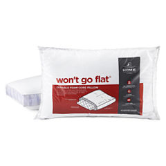 JCPenney Home™ Won't Go Flat® Pillow