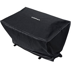 Cuisinart® Grill Cover