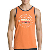 Levi's® Tarvaris Tank Top