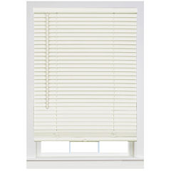 Cordless Deluxe Sundown GII Horizontal Mini Blinds