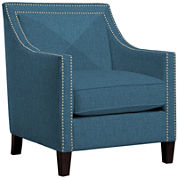 Jessica Accent Chair