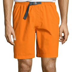 Columbia® Running Rapids™ Shorts