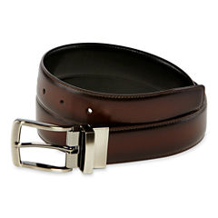 Stafford Reversible Belt