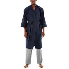 Stafford® Kimono Robe