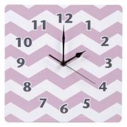 Trend Lab Na Wall Clock