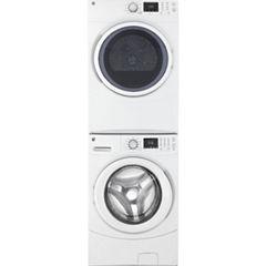 GE® 7.5 cu. ft. High-Efficiency Electric Dryer with Sensor Dry Silver Door