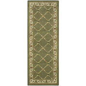 Premier Washable Rug Collection