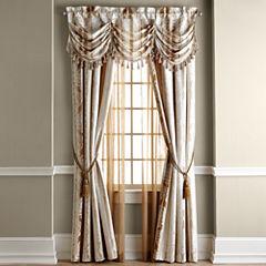 Home Expressions™ Regan Window Treatments