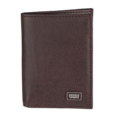 Levi's® Trifold Wallet