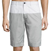 iJeans by Buffalo Forest Shorts
