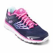 Fila Memory Arizer Womens Running Shoes