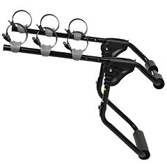 Graber Guardian 3-Bike Trunk Rack